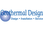 Horizontal Closed Loop Geothermal Systems