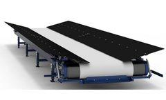 Apollo - Belt Conveyors