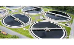 Industrial Application of Zeolite in Water Treatment