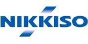 Nikkiso Co., Ltd.