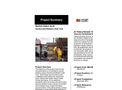 Vacuum Excavation and Soft-Dig Services Brochure