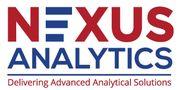 Nexus Analytics Sdn Bhd