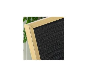 MAXAire Gold - Air Filter