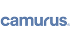 Camurus FluidCrystal - Medical Nanoparticles Technology