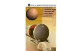 EMV,EM2V- Vacuum Driers Products Brochure