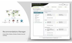 BTBP Clarity Business Manager Demo - Video