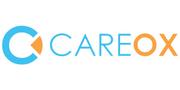 CareOx