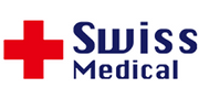 Swiss Medical Technology Co.,Ltd