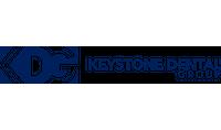 Keystone Dental