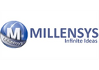 MILLENSYS - Version Unified eHealth - Unified Information Management Platform