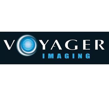 Voyager - Software for Image and Report Distribution