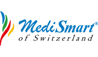 Lobeck Medical AG