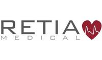 Retia Medical, LLC