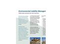 Environmental Liability Management Brochure