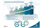Ergonomic Solutions Services Brochure