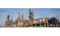 Environmental Liability Management Services
