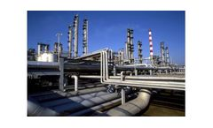 Decommissioning And Environmental Asset Management