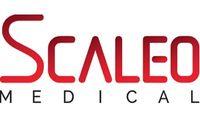 Scaleo Medical