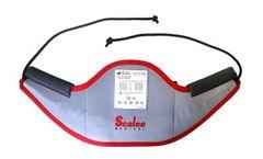 Scaleo Poweo - Model Activ - Innovative Transfer And Verticalization Equipment