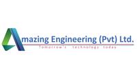 Amazing engineering (Pvt) Ltd.