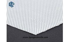 BPM - Pet Woven Geotextile Fabric