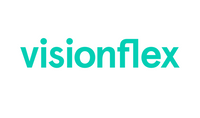 Visionflex Pty Limited