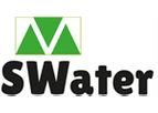 SWT - Version MXP 5.0 - MICROexpert - Activated Sludge Diagnostic Tool