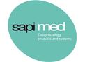 Sapi - Disposable Self-Lighting Diagnostic and Operative Anoscopes Device