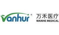 Tonglu Wanhe Medica Instrument Co., Ltd.