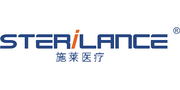 SteriLance Medical (Suzhou) Inc.