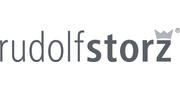 Rudolf Storz GmbH