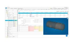 Antea - Inspection Data Management System (IDMS)