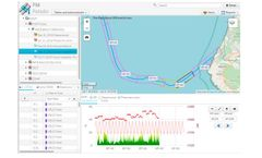 Antea - Pipeline Integrity Management System (PIMS)