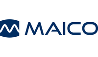 MAICO Diagnostics GmbH