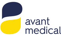 Avant Medical B.V.