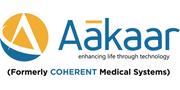Aakaar Medical Technologies