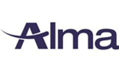 Alma SmartClinic - Breakthrough Hair Removal
