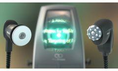 Alma PrimeX 3D Animation - Video