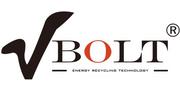 Chongqing Vbolt Machinery Manufacturing Co., Ltd.