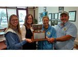 Florida WWTP Stays in Compliance and Wins Awards with ChemScan