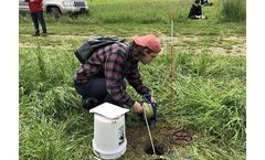 WMU Field Course Preps Future Hydrogeologists with Hands-On Experience