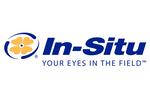 In-Situ, Inc.