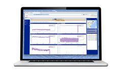 HydroVu - HydroVu Data Services