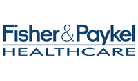 Fisher & Paykel Healthcare Limited