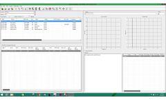 Audiometer Spirometer Integrated Spotlight - Video