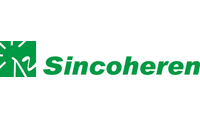 Beijing Sincoheren S & T Development Co.. Ltd