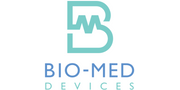 Bio-Med Devices, Inc.