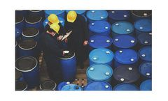 Waste water treatment solutions for pharmaceutical/chemical/petrochemical/cosmetics