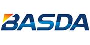 Shenzhen Basda Medical Apparatus Co., Ltd