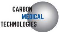 Carbon Medical Technologies, Inc.